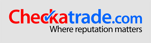 New members of Checkatrade